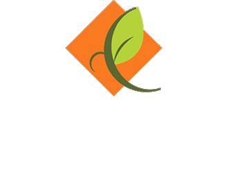 Pakenham Place